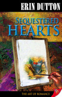 Book Sequestered Hearts
