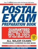 Norman Hall s Postal Exam Preparation Book