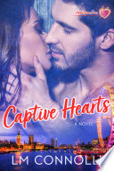 Captive Hearts : is struggling to keep the family...