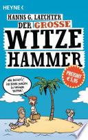 Der große Witze-Hammer