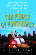 download ebook the prince of providence pdf epub
