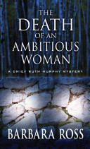 The Death of an Ambitious Woman