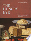 The Hungry Eye Book PDF