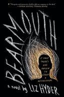 Bearmouth Book PDF