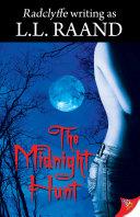 The Midnight Hunt