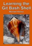 Learning the Git Bash Shell