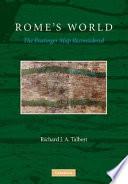Rome s World