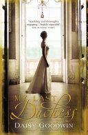 My American Duchess Pdf [Pdf/ePub] eBook