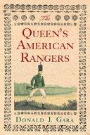 The Queen s American Rangers