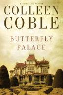 download ebook butterfly palace pdf epub