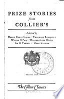 Prize stories from Collier s