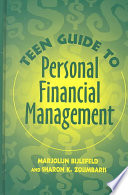 Teen Guide to Personal Financial Management