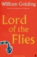 Lord Of The Flies Pdf/ePub eBook