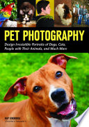Pet Photography