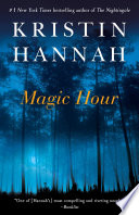 Magic Hour Book PDF