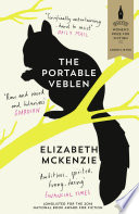 The Portable Veblen Shortlisted For The Baileys Women S Prize For Fiction 2016