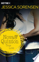 Nova   Quinton  True Love