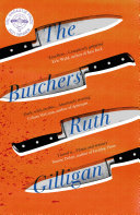 Book The Butchers
