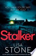 Book Stalker