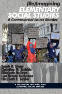 (Re)Imagining Elementary Social Studies