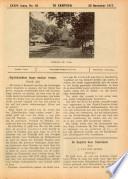 Nov 30, 1917