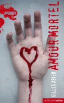Amour mortel