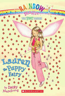 Lauren The Puppy Fairy : a good home during a fair and find...