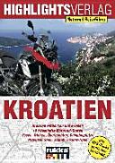 Motorrad-Reiseführer Kroatien