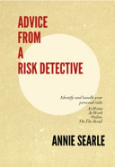 Advice from a Risk Detective
