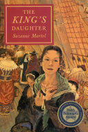 The King's Daughter Book