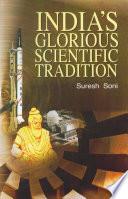 India S Glorious Scientific Tradition