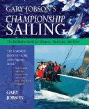 Gary Jobson s Championship Sailing