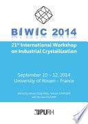 BIWIC 2014