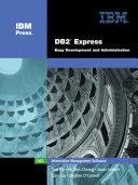 Db2 Express
