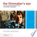 The Filmmaker s Eye