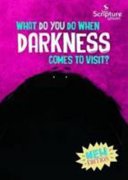 download ebook what do you do when darkness comes to visit? pdf epub