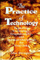 The Practice of Technology