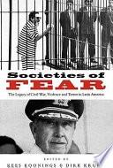 Societies of Fear