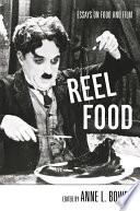 Reel Food