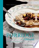 Porridge   Muesli