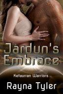 Jardun S Embrace