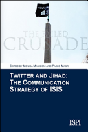 Twitter And Jihad The Communication Strategy Of Isis