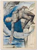 William Blake   Dante s Divine Comedy