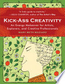 Kick Ass Creativity