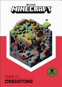 Minecraft: Guide to Redstone (2017 Edition) Book
