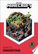Minecraft: Guide to Redstone