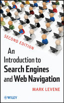 download ebook an introduction to search engines and web navigation pdf epub