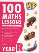100 maths lessons and more