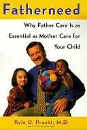 Fatherneed