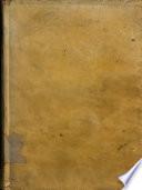 Constitutiones monachorum Ordinis S  Benedicti Congregationis Coelestinorum ss mj dnj nri  Vrbani pp  8 iussu recognitae  et eiusdem auctoritate approbate  et confirmatae